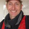 adam_wilson-powerboat_training_uk