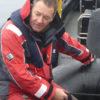 alyn_fendley-powerboat_training_uk2