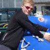 anthony_dakin_-_powerboat_training_uk