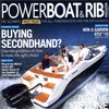 Article-Powerboat&RIB_Issue105-CoverSQ