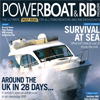 Article-Powerboat&RIB_Issue106-CoverSQ