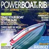 Article-Powerboat&RIB_Issue107-CoverSQ