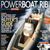 Article-Powerboat&RIB_Issue108-CoverSQ