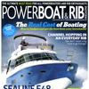 Article-Powerboat&RIB_Issue109-CoverSQ