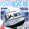 Article-Powerboat&RIB_Issue111-CoverSQ