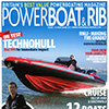 Article-Powerboat&RIB-Issue112-CoverSQ