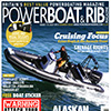 Article-Powerboat&RIB_Issue113-CoverSQ