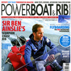Article-Powerboat&RIB_Issue114-CoverSQ