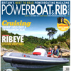 Article-Powerboat&RIB_Issue115-CoverSQ