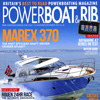 Article-Powerboat&RIB_Issue116-CoverSQ
