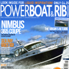 Article-Powerboat&RIB_Issue117-CoverSQ