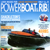 Article-Powerboat&RIB_Issue118-CoverSQ