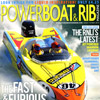 Article-Powerboat&RIB_Issue119-CoverSQ