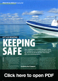 Article-Powerboat&RIB_Issue119-CoverLinkThumbnail