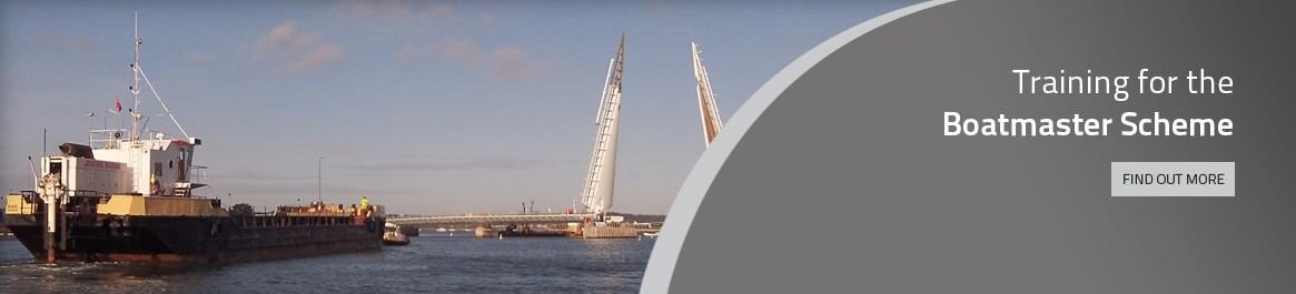 MCA_Boatmaster_Scheme
