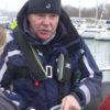 nye_davies_-_powerboat_training_uk