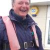 phillip_gossage-powerboat_training_uk