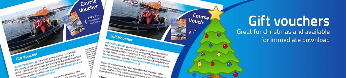 Powerboat-gift-vouchers-banner