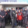 powerboat_training_uk_-_instructors