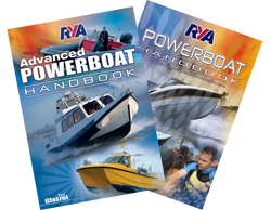 RYA_Powerboat_Handbook