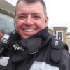 robin_clarke-powerboat_training_uk