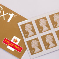 royal mail dismisses claims stamp price increase