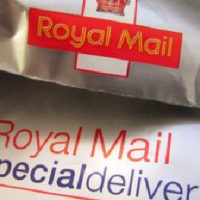 Royal_Mail_special_delivery
