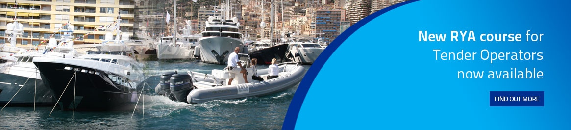 RYA_Superyacht_Tender_Operators_Courses-homepage-banner