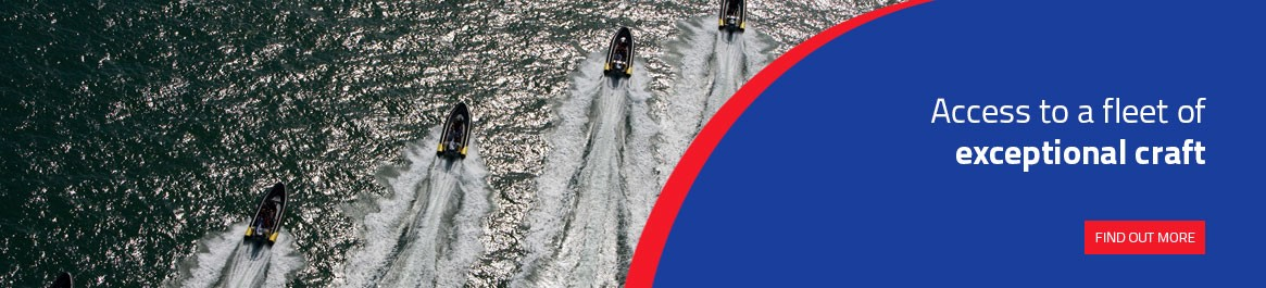Aquasafe_Powerboat_Training-craft