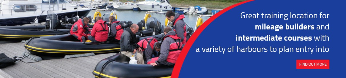 Aquasafe_RYA_Powerboat_Intermediate-homepage-banner