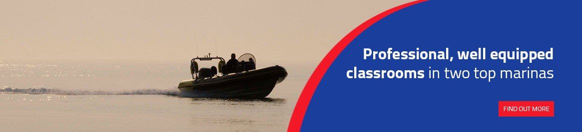 Aquasafe_RYA_Powerboat_Courses-homepage-banner