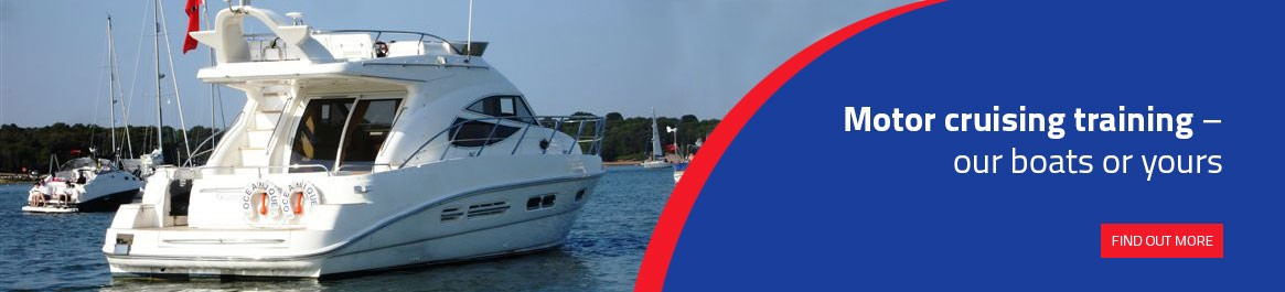 Aquasafe_RYA_Motor_Cruising_Courses-homepage-banner