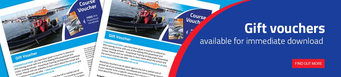 Aquasafe_RYA_Powerboat_Courses-gift-vouchers
