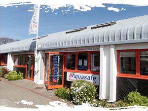 image-aquasafe_office-300x225-opt