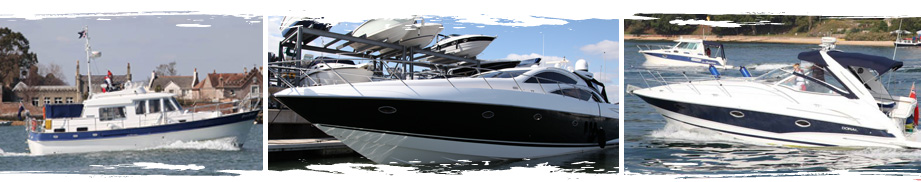 montage-Motor_Cruising-Dayskipper_Practical