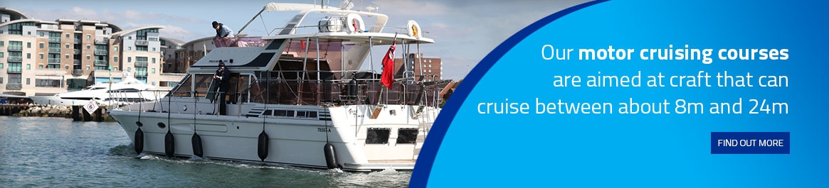 RYA_Motor_Cruising_Courses_including_Dayskipper