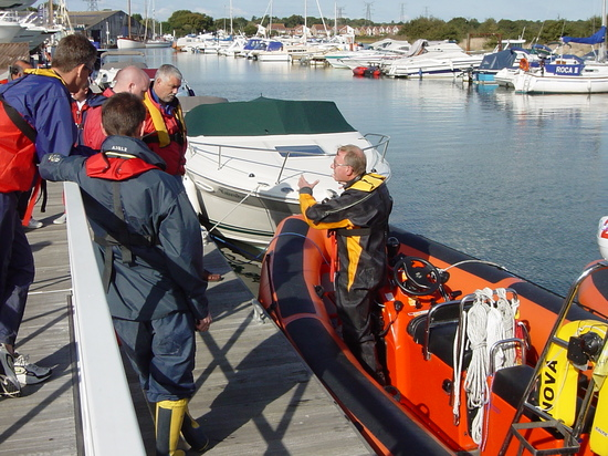 rya_powerboat_instructors_course_1