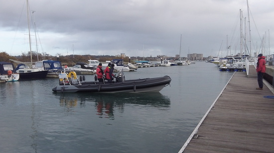 rya_powerboat_instructors_course_25