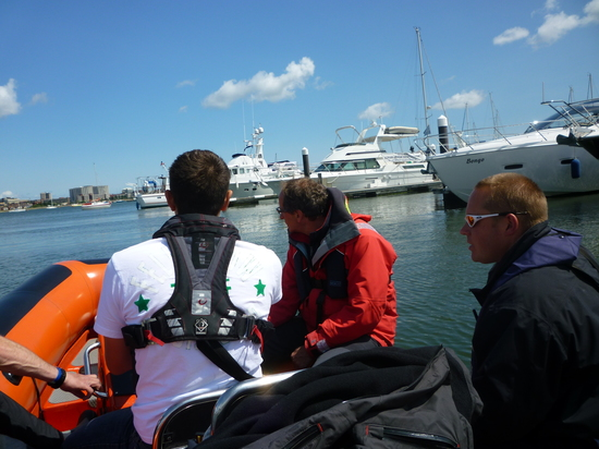 rya_powerboat_instructors_course_30