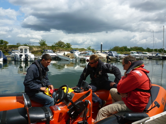 rya_powerboat_instructors_course_31