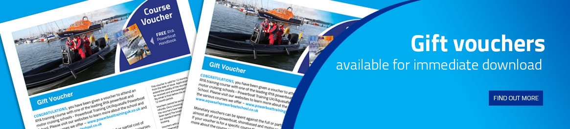 RYA_Powerboat_Gift_Vouchers-homepage-banner