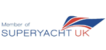 Superyacht UK