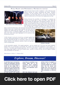 Article-Powerboat&RIB_Issue HORIZONS-LinkThumbnail