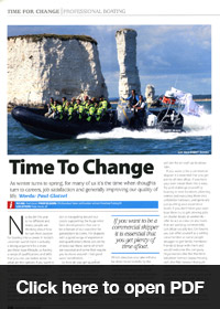 Article-Powerboat&RIB_Issue105-CoverLinkThumbnail