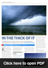 Article-Powerboat&RIB_Issue108-CoverLinkThumbnail