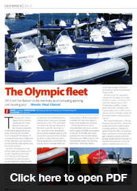 Article-Powerboat&RIB_Issue109-CoverLinkThumbnail
