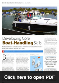 Article-Powerboat&RIB_Issue112-CoverLinkThumbnail