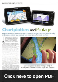 Article-Powerboat&RIB_Issue113-CoverLinkThumbnail