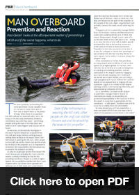 Article-Powerboat&RIB_Issue114-CoverLinkThumbnail