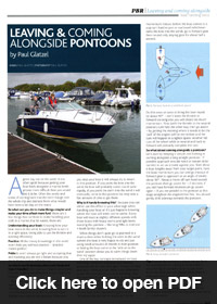 Article-Powerboat&RIB_Issue115-CoverLinkThumbnail